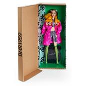 Barbie Lalka BMR 1959 styl uliczny GNC47 MATTEL