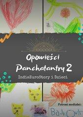 Opowieści Panchatantry 2