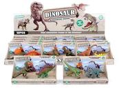 Dinozaur 517950 ADAR p12 cena za 1 szt