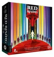 Red Rising (edycja polska) (gra planszowa)