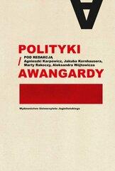 Polityki Awangardy