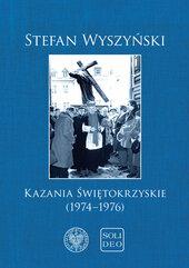 Kazania świętokrzyskie (1974-1976)