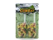 Walkie talkie Combat 533721