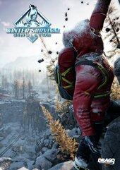 Winter Survival Simulator (PC) Klucz Steam
