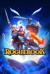 Roguebook (PC) Klucz Steam
