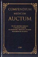 Compendium Medicum Auctum
