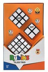 Rubik trio pack
