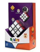 Rubik pack klasyczny