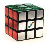 Rubik Kostka Metaliczna