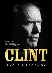 Clint Życie i legenda
