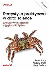 Statystyka praktyczna w data science