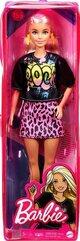 Barbie Fashionistas. Rock