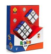 Rubik duo pack