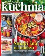 Sielska Kuchnia 2/2021