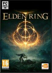 Elden Ring (PC) PL