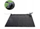 Panel solarny podgrzewający wodę 120x120cm 28685 INTEX