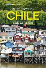 Chile Dalej być nie może