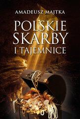 Polskie skarby i tajemnice