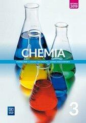 Chemia LO 3 ZP NPP w.2021 WSiP