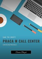 Poradnik pracy w Call Center