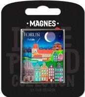 Magnes I love Poland Toruń ILP-MAG-C-TOR-06