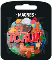 Magnes I love Poland Toruń ILP-MAG-C-TOR-02