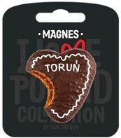 Magnes I love Poland Toruń ILP-MAG-C-TOR-01