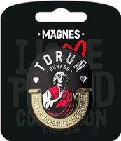 Magnes I love Poland Toruń ILP-MAG-A-TOR-03