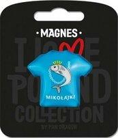 Magnes I love Poland Mazury ILP-MAG-B-MAZ-02