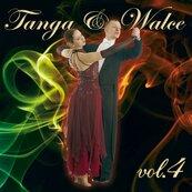 Tanga i walce vol. 4 CD