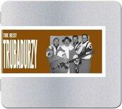 The best of Trubadurzy CD