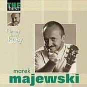 The best. Czasy lewej Kasy CD