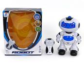 Robot na radio 492424