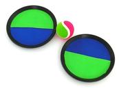 Catch ball w siatce 490185