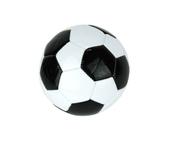Piłka nożna mini TR-20499 DROMADER
