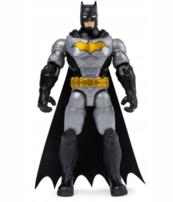 """Batman figurka 4"""" Ast. Spin Master"""