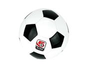 Piłka nożna TR-25060