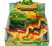 Dinozaur na baterie mix p6 1272289