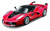 MI 39132 Ferrari FXX K czerwony 1:24 do składania