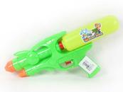 Pistolet na wodę 31cm BZW0670