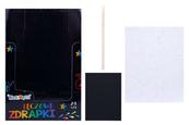 Zdrapywanka - notes dla dzieci 1002350