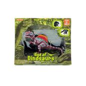 Dinozaur 2 wzory mix 1004592