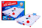 Hokej gra 789-36A 1004859