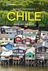 Chile. Dalej być nie może