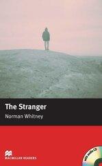 The Stranger Elementary + CD Pack