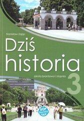 Historia SBR 3 Dziś historia podręcznik SOP