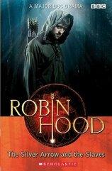 Robin Hood: The silver arrow... Reader A2 + CD