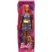 Barbie Fashionistas. Modna przyjaciółka GRB53