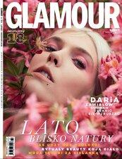 Glamour 7-8/2021