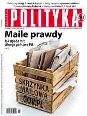 Polityka nr 26/2021